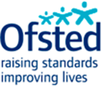 click to use Ofsted tool